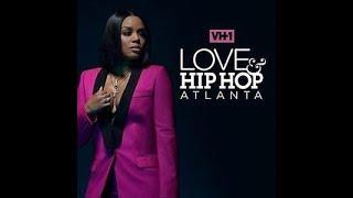 Love and Hip Hop Atlanta S1 E5 #LHHA Review