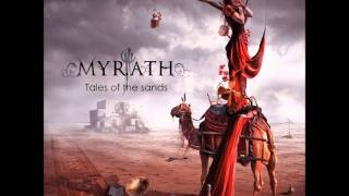 Watch Myrath Braving The Seas video