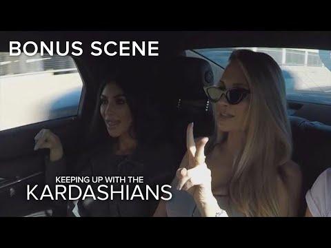 Inside the glamorous life of Cher