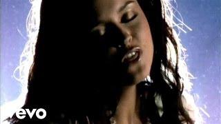 Shaila Dúrcal - Para Darte Mi Vida