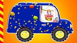 Машинки мультфильмы. Детские мультики про машинки. Машина игрушка. Машины для детей. Машинки детям.