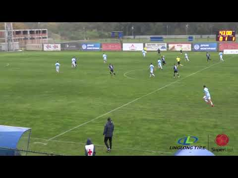 Rad Zlatibor Cajetina Goals And Highlights