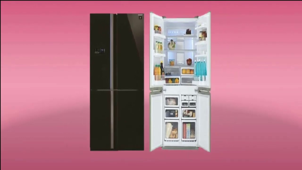 কুরবানীর ঈদে ফ্রীজ ঠাণ্ডা হয় না কেন আসুন দেখি( Refrigerator not cooling  Eid ul Adha 2020)