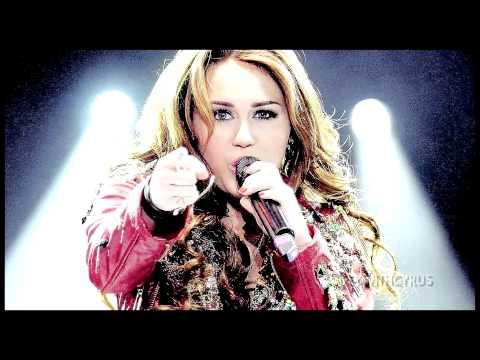 """Miley Cyrus - """"Robot"""" (Traducida Al Español)"""