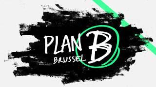 Plan B bundelt alternatieven voor een zomer vol ontdekkingen in Brussel