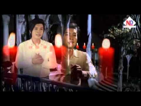 Ca Dao Tinh Mẹ Nguyễn Kha