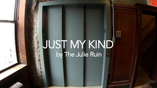just my kind official music video