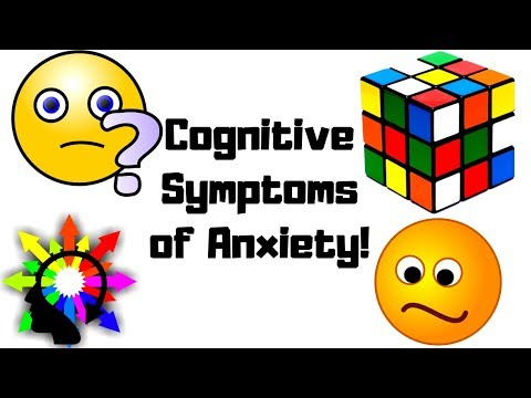 cognitive-functioning-symptoms-of-anxiety!