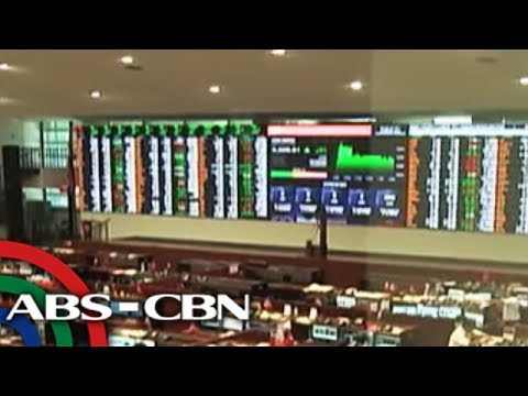 Business Nightly: Investors monitor Qatar tension