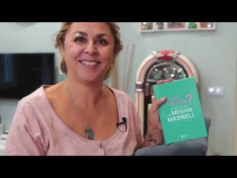 Libreta de Megan Maxwell. Acción especial Carrefour