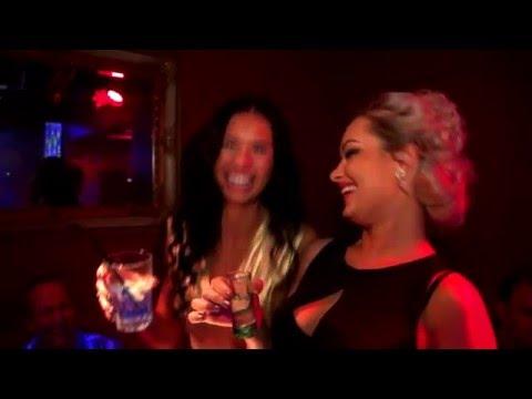 05.12.2015 - Cinema Night Club Birthday (RF Project Video)
