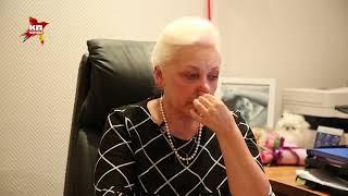 Два года трагедии над Синаем - Захарова