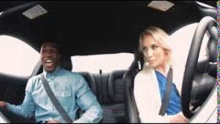 Speed Dating Prank | 2015 Ford Mustang