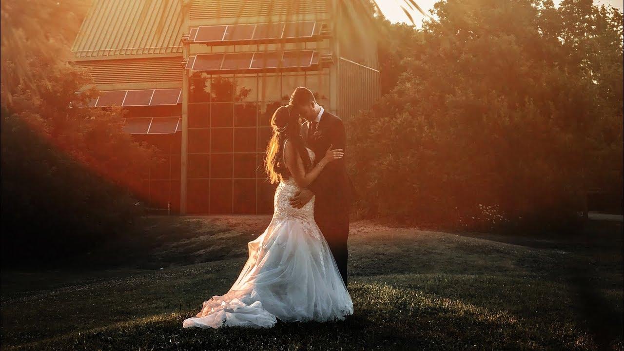 Youtube Wedding Photography Tips: I Shot A WEDDING On My IPhone! MOBILE PHOTOGRAPHY TIPS