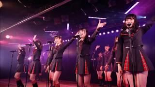 AKB48チーム8の結成4周年記念公演が、東京・AKB48劇場にて4月2日から4日...
