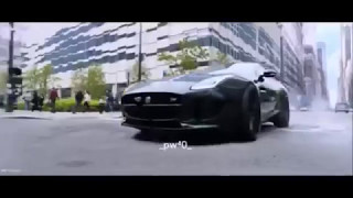 Fast And Furious 8 Full Movie Hindi Dubbed