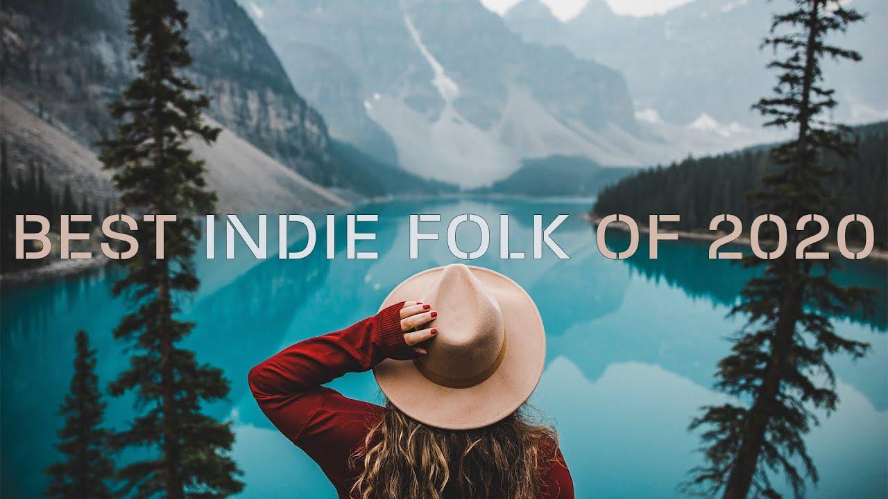 Download Best Indie Folk of 2020