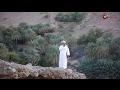 من قلب الحدث - مسن عماني يسابق الشباب في قمم الجبال