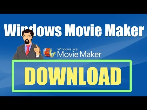 telecharger movie maker pour windows 8.1 gratuit