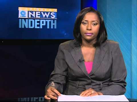Jamaica Stock Exchange position in Bloomberg report | CEEN News Indepth | Dec 28, 2015