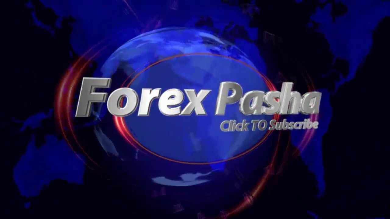 Alpari discussion forex factory