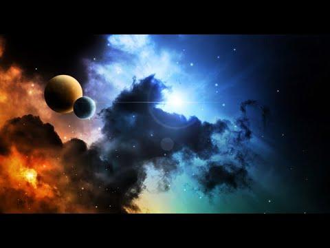 Загадка темной материи