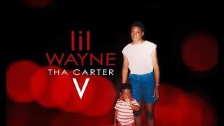 Lil Wayne - Mona Lisa (ft. Kendrick Lamar)