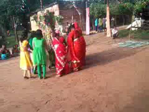 Grram sarhet jharkhand chatra