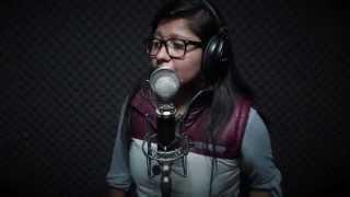 Llegaste - Any Ceballos ft. AGM The Fantasy @anyceballos15 YouTube Videos