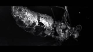 AUTISM - Brittle Bones [2017]...