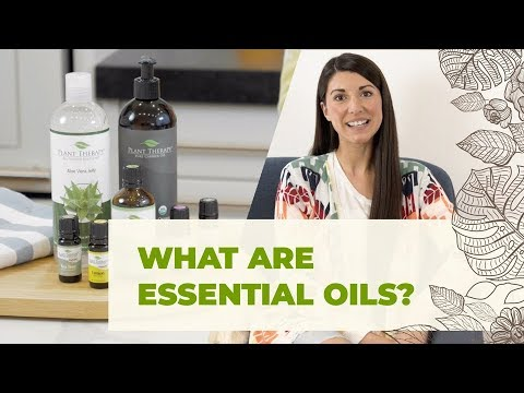 what-are-essential-oils-and-how-do-they-help?-a-beginners-guide