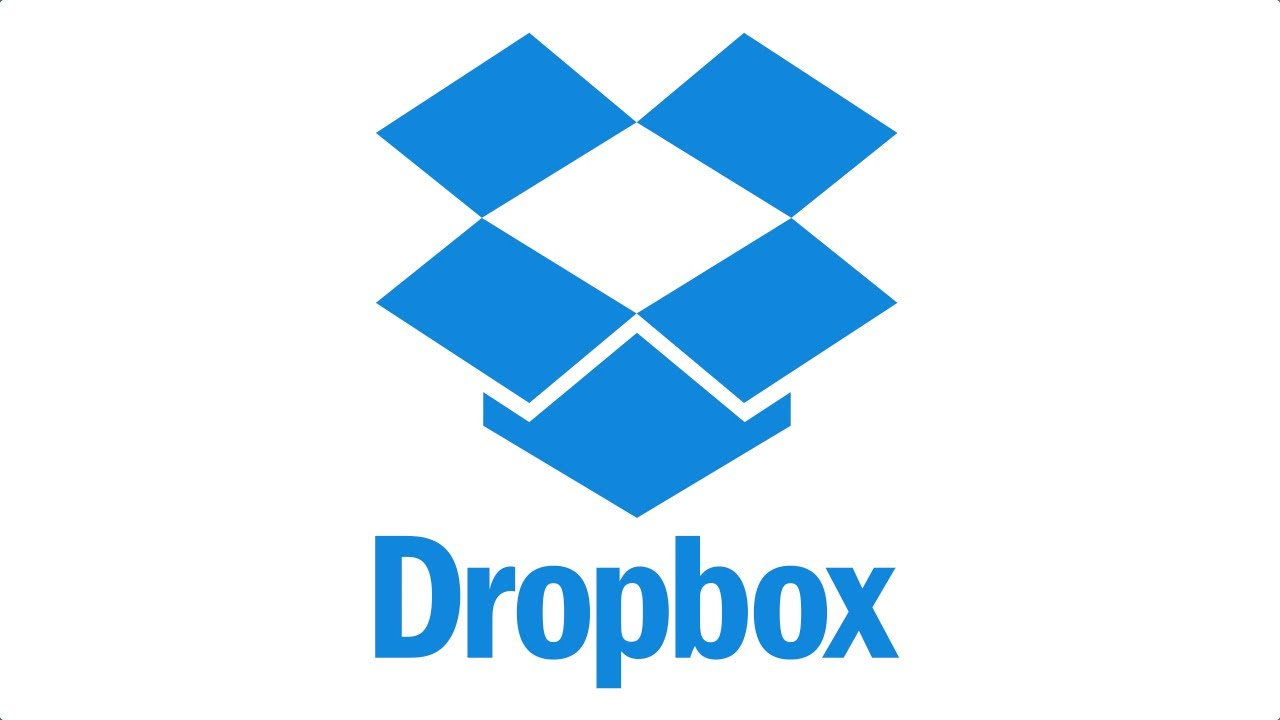 What is Dropbox? Cloud Storage: Explained - YouTube