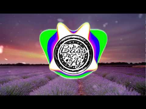 Khalid - OTW Ft. 6LACK Ty Dolla $Ign ( Bass Boosted ) (Lyrics)