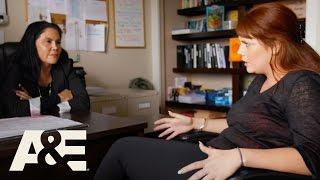 Gambar cover Intervention: Bonus: Jasmine at West Coast Wellness Centre | A&E
