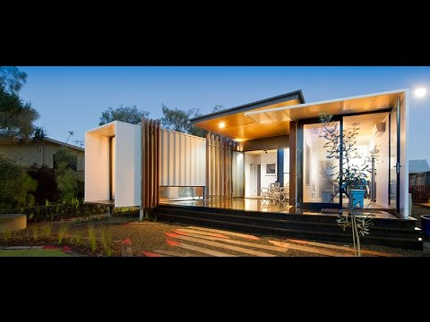shipping container apartments | Tumblr on conex homes floor plans, steel container home plans, container gardening vegetable garden, underground shipping container house plans, container home plans with courtyards, 2 story shipping container home plans, simple container home plans, container steel frame house, 20 foot shipping container home plans, 40-foot container home plans, 40 container house plans, 20ft shipping container home plans, cargo container house plans, freight container home plans, small home open floor house plans, container floor plans, small shipping container home plans, tron shipping container house plans, container home building plans, storage container home plans,