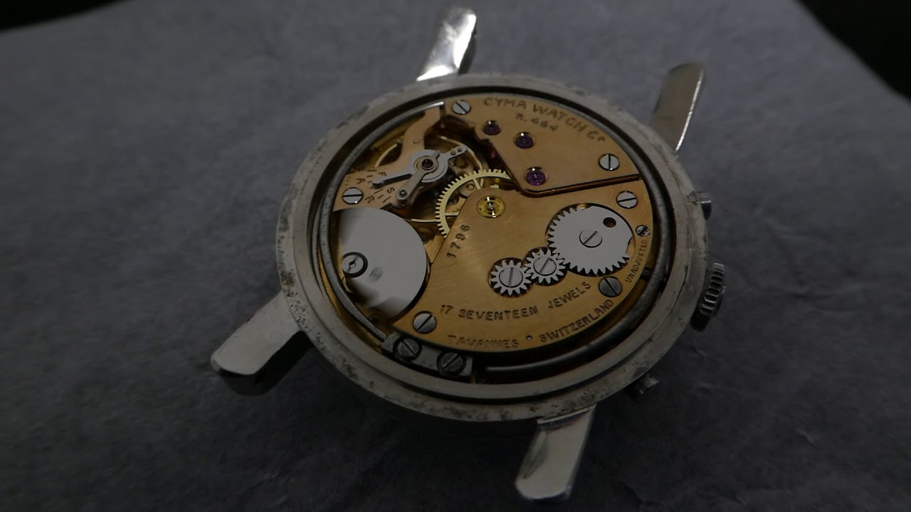 with to time more photos restoration after forums come o cyma watches detailed img vox
