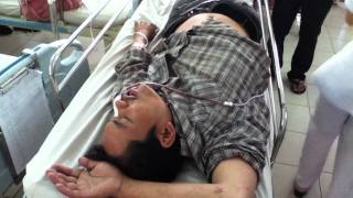 Hạ canxi huyết trên bệnh nhân viêm tụy cấp