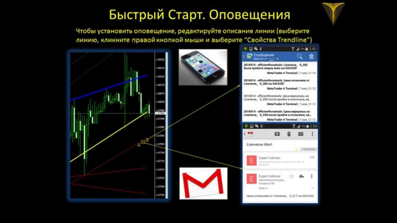 Rdd криптовалюта прогноз-3