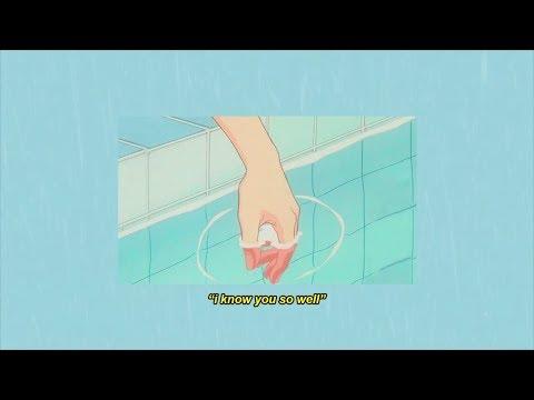 ondi vil - I Know You So Well (ft. Diza)