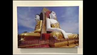 Лев Хазан. Фотография, йога, музыка.