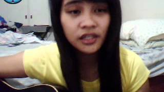Sing This Song- Somedaydream (Cover)