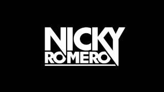 Nicky Romero - Generation 303 (Original Mix) (Radio Rip)