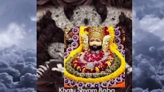 new khatu shyam ji latest whatsaap status 2020 new status2020