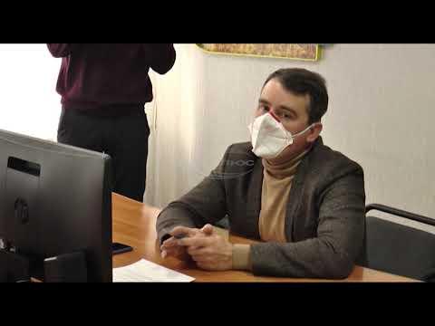 Телебачення Слов'янська – С-плюс: В умовах карантину у Слов'янську почали проводити відео конференції.