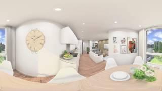 Новые квартиры в Лондоне от застройщиков, купить недвижимость в Лондоне(, 2016-10-10T15:02:54.000Z)