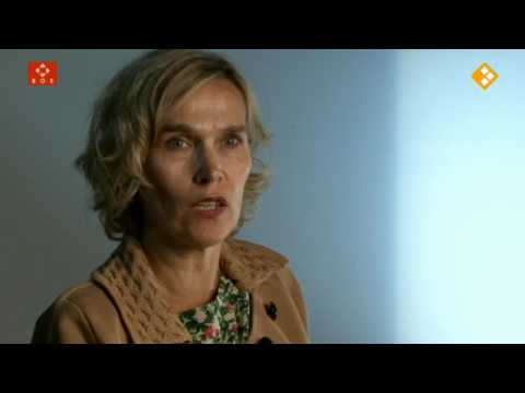 Groeien door pijn   Lucia Rijker en Bettine Vriesekoop 20120122