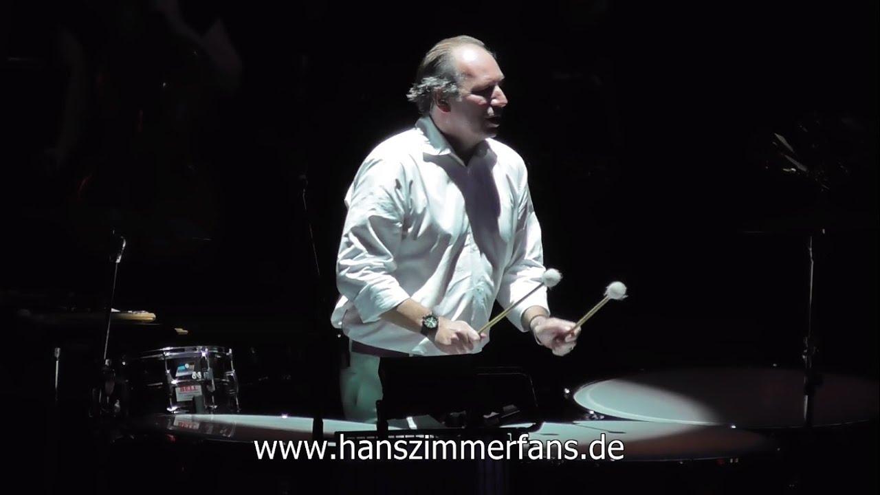 hans-zimmer-true-romance-hans-zimmer-live-orange-05-06-2016-hanszimmerfans-de