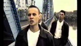 Factor - Rozpalony - Official Video (2002)