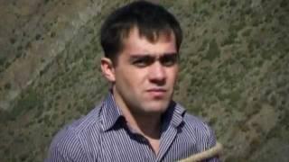 КВН Высшая лига (2007) 1/2 - Пирамида - Клип