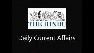 30-03-18 Daily Current Affairs - Unique Shiksha